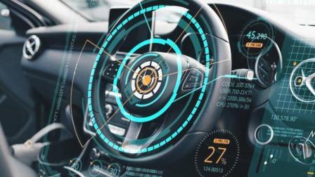 在如此高科技时代 苹果联合创始人沃兹竟然说: 还信不过自动驾驶汽车? !