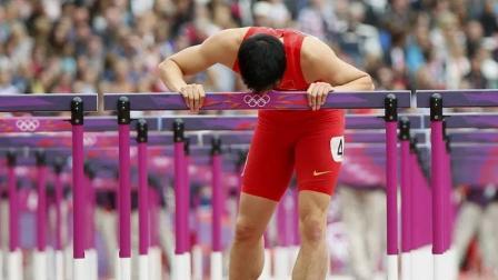 1996年, 他被上海体育运动学院的教练看中, 这才成就了一段传奇!