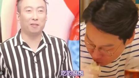 妻子的味道  韩国人吃中国的象拔蚌, 尝了一口后直呼好吃!