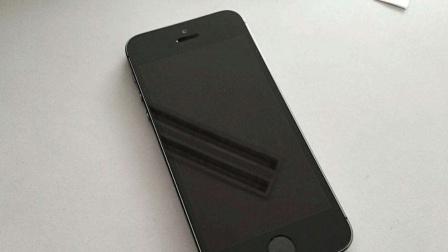 苹果手机的里程碑, iPhone5s再次上架, 会有人去买吗