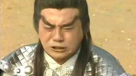 天地争霸美猴王: 沙悟净虽身为卷帘大将军, 却有一个好大的缺陷…