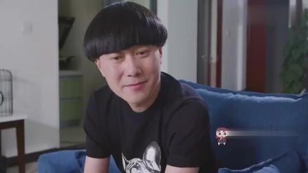 陈翔六点半: 蘑菇头的演技太好了, 剧情反差有点大啊, 太搞笑了!