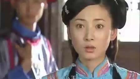 青天衙门2003  14_标清