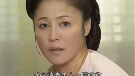 青天衙门2003  15_标清