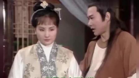 白素贞要生了, 李公甫却担心了: 这白素贞要生五六个蛋咋整, 太可怕