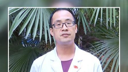 焦作市中医院糖尿病肾病科主任为你科普糖尿病有哪些治疗手段