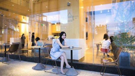 互联网时代如何经营咖啡店? 这么做业绩增3倍, 成本降50%!