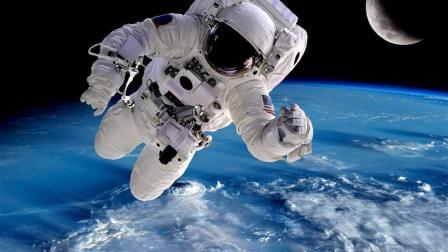 """""""中国太空第一人""""杨利伟返回地面后, 为何再也不去太空了?"""