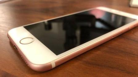iPhone 6s还值得买吗? 来看看码叔原创录屏, 就知道还能不能用了