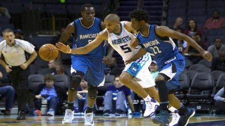 篮球教学: 帮助球友提升命中率的关键点!