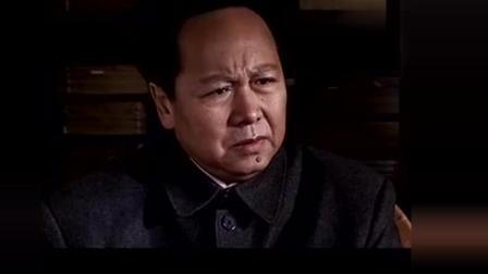 毛岸英牺牲后为何埋在朝鲜, 看毛主席是这样说的!