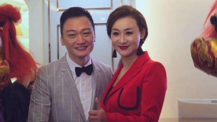 HUAzhong medical cosmetology openedvideo