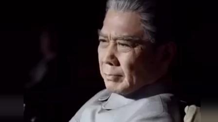 林彪叛逃的原因, 陈毅将军一句话说出原因!