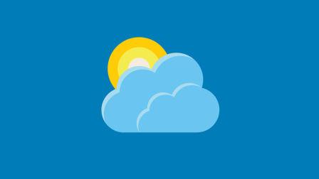 全国天气预报信息数据 API 功能简介与代码调用实战