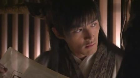 神话: 刘邦用三枚铜板营造了千万钱的价值, 真是人才呀!