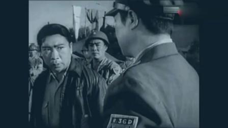 一部国产经典老电影战争片, 终于找到了, 不知道有没有人看过?