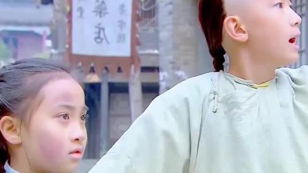 自称皇亲国戚的女孩被拐卖: 当今太后是我姨你们敢动我? 众人懵了
