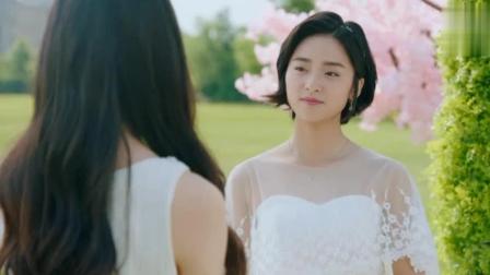 小美好: 原来江辰早就喜欢上小希, 只是太骄傲以为她不会走