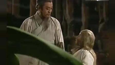 《天地争霸美猴王》悟空再获逆天法力, 天庭地府皆懵了