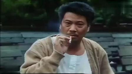 臭屁王: 郝劭文陷害达叔的样子, 真是高明, 分分钟让达叔挨揍!