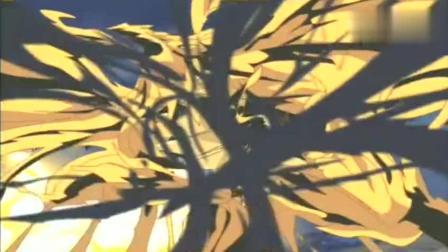 《游戏王》三幻神VS大邪神佐克, 在无限黑暗面前神也无力