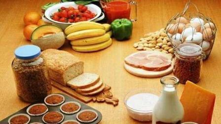 高血压患者, 饮食上做到5点, 既有营养对身体好, 不怕血压升高!
