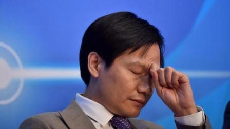 雷军谈当年拒绝马云: 他把事情说得太大, 我不敢信, 现在很后悔!