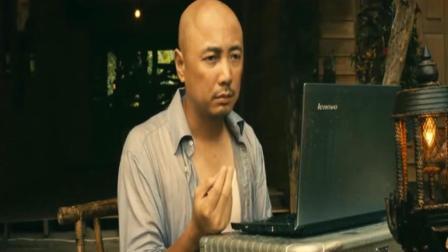 《泰囧》中王宝强整疯徐峥的片段大集合, 笑到我胃疼!