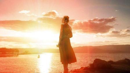 晚婚不婚的前世今生因果, 她漂亮温柔因缺陷成为剩女
