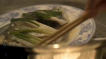 央视发视频怒怼DG, 歧视华人? 你真的懂中国的筷子吗?