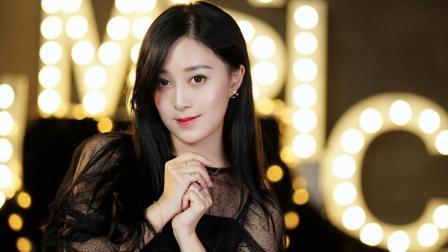 美女翻唱刘佳《爱的就是你》超级甜, 听完想恋爱的歌曲