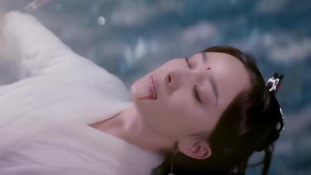 白浅: 我就是青丘女帝白浅, 也就是当年的司音