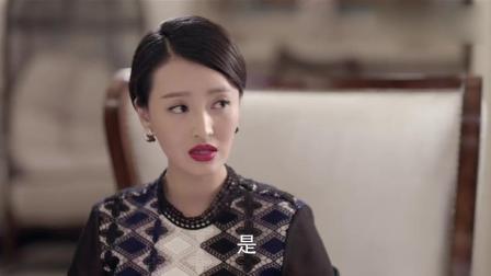 谈判官: 黄子韬偶遇杨幂 像我这么完美的男人去哪找?