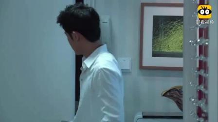 《独生子》李奥忙林小苏的事回家晚, 母亲不高兴