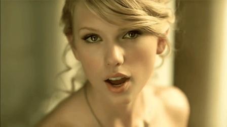 她的歌都要钱, 成为公司摇钱树, 跳槽后新东家脸都笑烂了