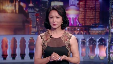 金星追问邓紫棋爱情史