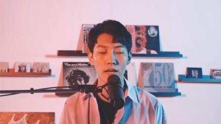 """抖音最近很火的1首韩国歌, 真的是""""前奏跪, 开口脆"""""""
