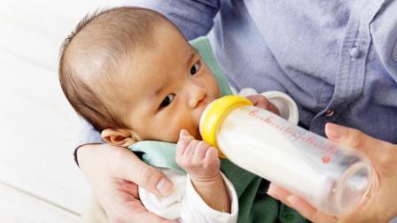 宝宝饮食很重要, 这2种食品真不适合孩子吃, 会影响孩子发育