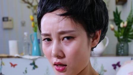 老外想学中文, 却被美女暴揍, 太冤了