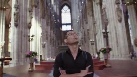 带你拜访德国科隆大教堂,去体验哥特式建筑风格的巅峰魅力!