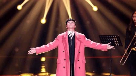林俊杰翻唱《雪落下的声音》, 《延禧攻略》片尾曲, 你喜欢吗?