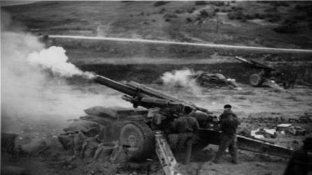 上甘岭战役: 6万美军准备牺牲200人拿下, 第12天却因伤亡太大退出