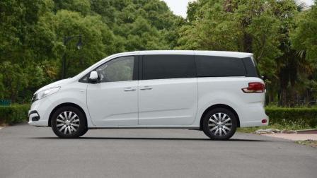 上汽大通G10柴油值得买吗, 跟汽油车比有啥优缺点? 搞明白不吃亏