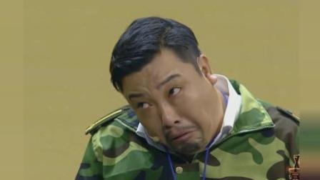 贾冰: 公司一共300多人, 108个是你家亲戚, 你要qy啊!