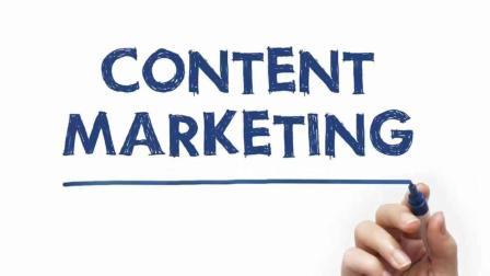 内容营销系列-1)什么是内容营销?