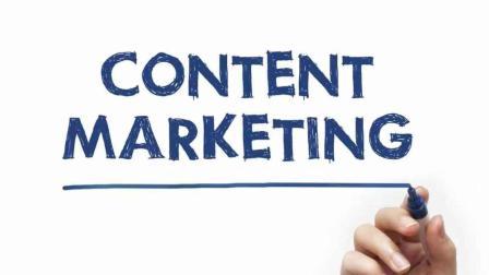 """内容营销系列-2)线上线下都适用的""""影响力"""""""