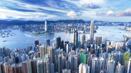 全球摩天大楼最多城市: 摩天指数比深圳高, 更远超纽约的最高建筑!