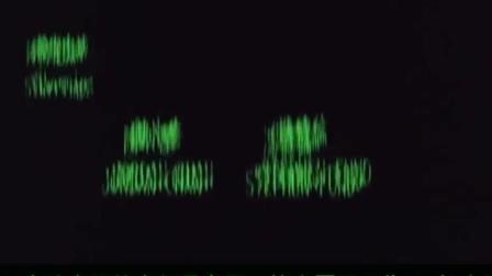 童年阴影系列之十五《office有鬼》4分钟看完!