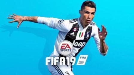 【FIFA19】冠军之路09 可怜的热刺【少帅实况都是坑 我要踢球】