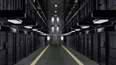 世界上最恐怖的监狱百年来无一人走出, 囚犯越狱主动回来要求关押